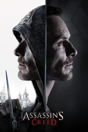 Picture of Assassin's Creed