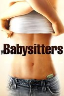 Poster of The Babysitters