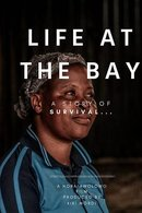 Poster of Life at the Bay