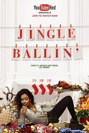 Picture of Jingle Ballin'