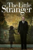 Poster of The Little Stranger