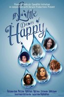 Poster of Little Drops of Happy