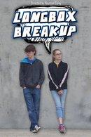 Poster of Longbox Breakup