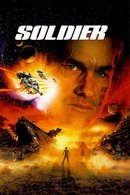 Poster of Soldier