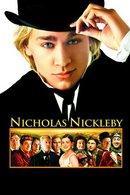 Poster of Nicholas Nickleby