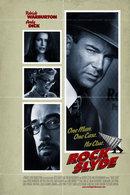 Poster of Rock Slyde