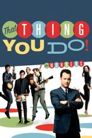 Poster of That Thing You Do!