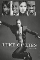 Poster of Luke of Lies