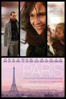 Poster of Paris