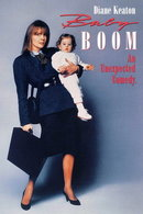 Poster of Baby Boom