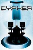 Poster of Cypher