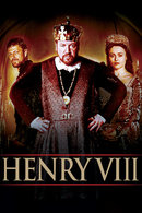 Poster of Henry VIII