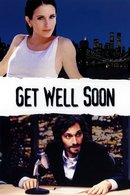 Poster of Get Well Soon