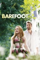 Poster of Barefoot