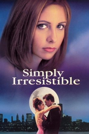 Picture of Simply Irresistible
