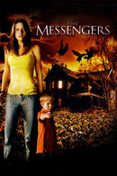 Poster of The Messengers