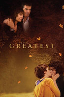Poster of The Greatest