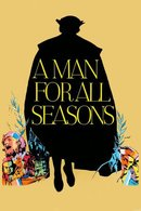 Poster of A Man for All Seasons