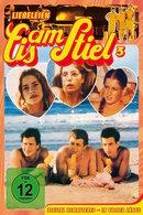 Poster of Hot Bubblegum