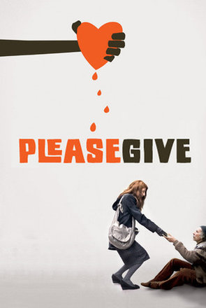 Picture of Please Give