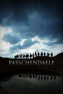 Poster of Passchendaele