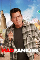 Poster of Mad Families