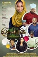 Poster of Mai'muna