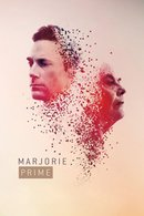 Poster of Marjorie Prime