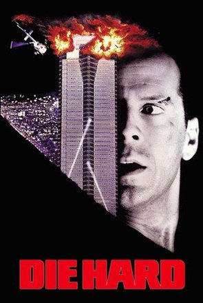 Picture of Die Hard
