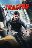 Poster of Tracers