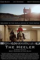 Poster of The Heeler