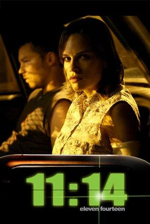Picture of 11:14