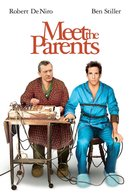 Poster of Meet the Parents