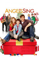 Poster of Angels Sing