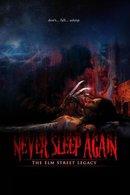 Poster of Never Sleep Again: The Elm Street Legacy