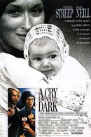 Poster of A Cry in the Dark