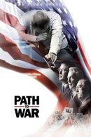 Poster of Path to War