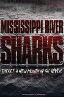 Poster of Mississippi River Sharks