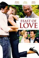 Poster of Feast of Love