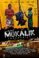 Poster of Mokalik