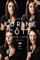 Poster of Mon Show