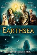Poster of Earthsea