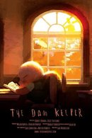Poster of The Dam Keeper