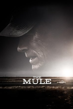 Picture of The Mule