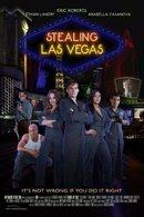 Poster of Stealing Las Vegas