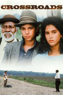 Poster of Crossroads