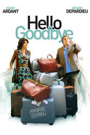Poster of Hello Goodbye
