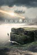 Poster of Beyond