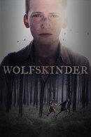 Poster of Wolfskinder