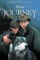 Poster of The Journey of Natty Gann